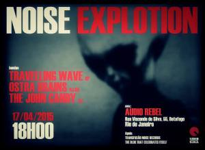 noise_explosion